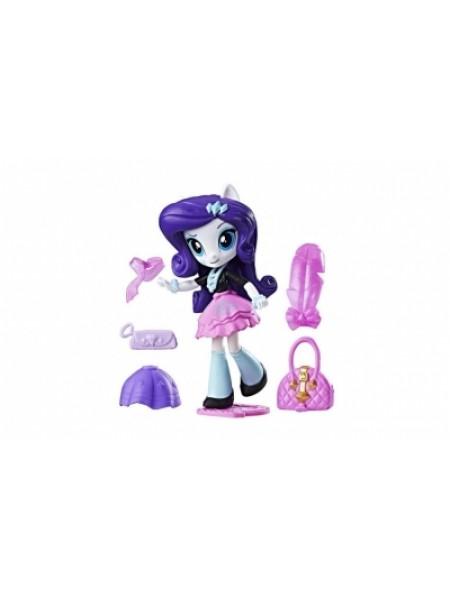 Кукла My Little Pony Equestria Girls Minis Rarity Рарити SKL65-283088