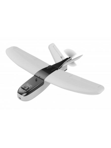 Самолет Fpv Zohd Nano Talon Pnp на радиоуправлении SKL17-223429