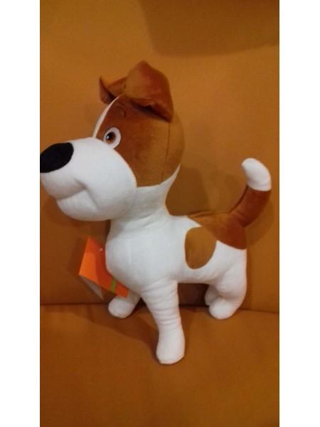 Мягкая игрушка Собачка, 36 см