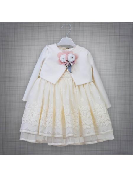 Платье / 63205