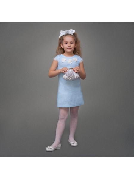 Платье / 63241