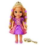 Мягкие игрушки, фигурки и куклы