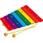 Музыкальные игрушки купить в Украине