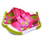 Обувь Весна-Лето для девочек