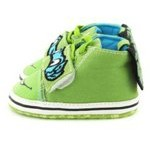 Обувь малышам 0-2 года