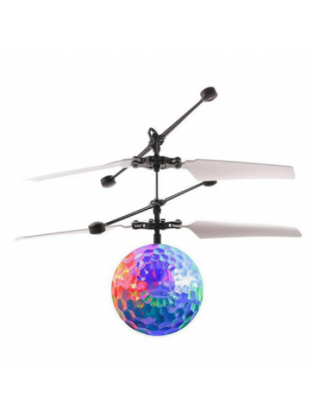 Игрушка Sensor ball SKL11-261316